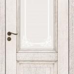 drzwi CODE