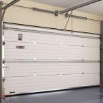 brama garaz verdoor