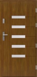 drzwi energooszczędne STOLTERM