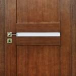 drzwi wewnętrzne skra