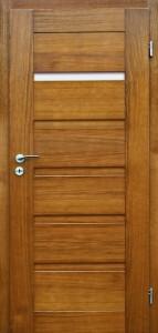 drzwi wewnętrzne Londino