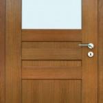 drzwi wewnętrzne Just
