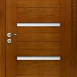drzwi wewnetrzne Tresor
