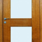 drzwi wewnętrzne Garde