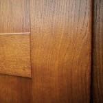 drzwi wewnętrzne magnetic