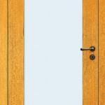 drzwi wewnetrzne omnia