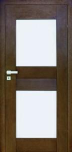 drzwi wewnetrzne soul