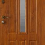 drzwi zewnetrzne antywlamaniowe Gerda TT
