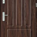 drzwi wewnętrzne wejściowe