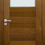 drzwi wewnętrzne Femme