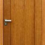 drzwi wewnetrzne pley
