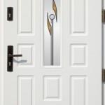 drzwi zewnetrzne favorit